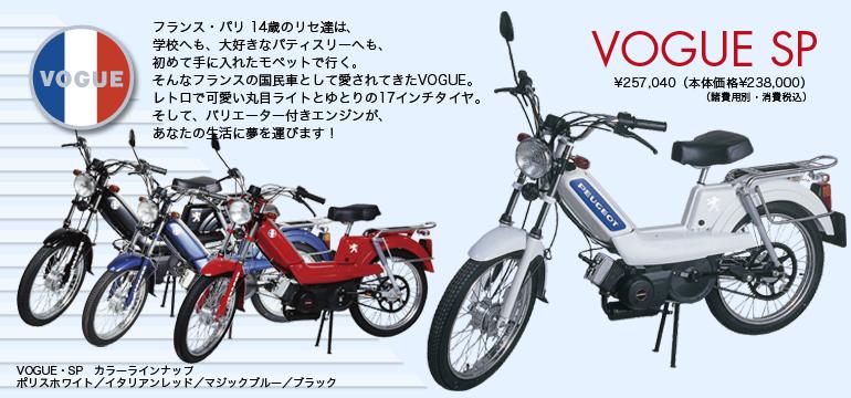 http://www.peugeot-moto.com/lineup/vogue/img/vogue-01.jpg